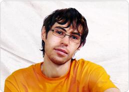 David Urbášek