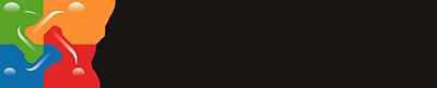 Logo - Joomla